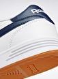 Reebok Reebok Royal Techque Lifestyle Ayakkabı Beyaz
